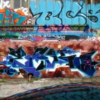 Druid81_HMNI_Graffiti_Grafiti_Spraydaily_04
