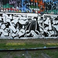 Druid81_HMNI_Graffiti_Grafiti_Spraydaily_05