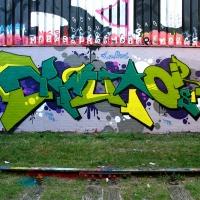 Druid81_HMNI_Graffiti_Grafiti_Spraydaily_06