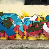 Druid81_HMNI_Graffiti_Grafiti_Spraydaily_08