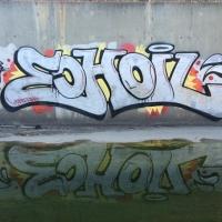 Echo_HMNI_Graffiti_Spraydaily_01