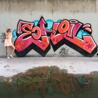 Echo_HMNI_Graffiti_Spraydaily_04