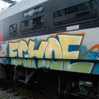 Echo_HMNI_Graffiti_Spraydaily_12