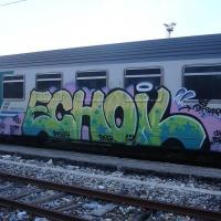 Echo_HMNI_Graffiti_Spraydaily_14