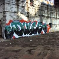 Echo_HMNI_Graffiti_Spraydaily_16
