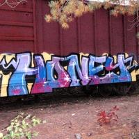Echo_HMNI_Graffiti_Spraydaily_17