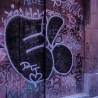Echo_HMNI_Graffiti_Spraydaily_18