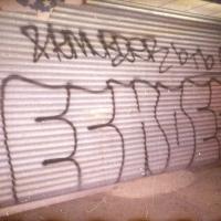 Echo_HMNI_Graffiti_Spraydaily_20