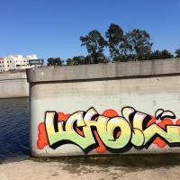 Echo_HMNI_Graffiti_Spraydaily_21