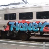 Echo_HMNI_Graffiti_Spraydaily_22