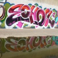 Echo_HMNI_Graffiti_Spraydaily_23