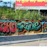 Echo_HMNI_Graffiti_Spraydaily_27