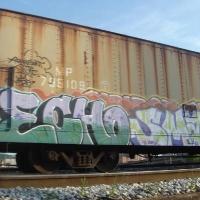 Echo_HMNI_Graffiti_Spraydaily_28