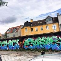 Echo_HMNI_Graffiti_Spraydaily_32