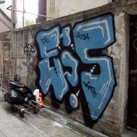 SprayDaily_HMNI_egs_blue_hongkong_2014