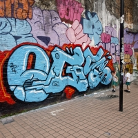 SprayDaily_HMNI_egs_blue_macau_2014