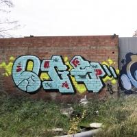 SprayDaily_HMNI_egs_cruyf_barcelona_2013