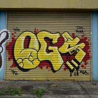 SprayDaily_HMNI_egs_gate_hongkong_2014