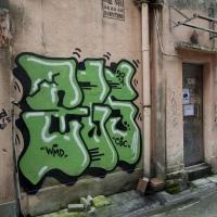 SprayDaily_HMNI_egs_green_hongkong_2014