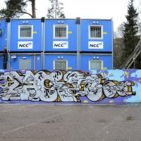 SprayDaily_HMNI_egs_helsinki_silver_ncc_2014