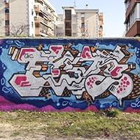 SprayDaily_HMNI_egs_pocho_cable_reve_madrid_2014