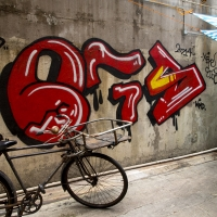 SprayDaily_HMNI_egs_red_alley_hongkong_2014