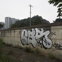 SprayDaily_HMNI_egs_silver_hongkong_2014