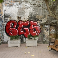 SprayDaily_HMNI_egs_street_macau_2014