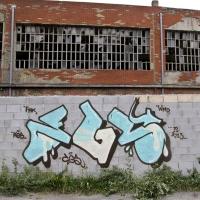 SprayDaily_HMNI_egs_turquoise_bilbao_2013