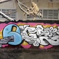 SprayDaily_HMNI_mentos_egs_sawe_barcelona_2013