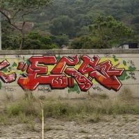 SprayDaily_HMNI_xeme_egs_hongkong_2014