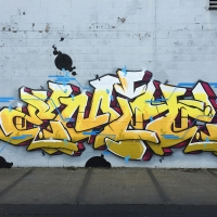 Emit_HMNI_Spraydaily_Graffiti_01