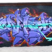 Emit_HMNI_Spraydaily_Graffiti_03
