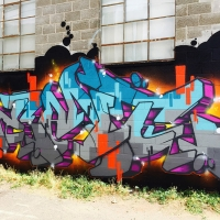 Emit_HMNI_Spraydaily_Graffiti_04