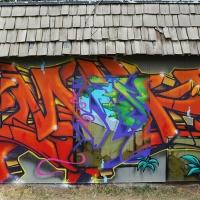 Emit_HMNI_Spraydaily_Graffiti_06