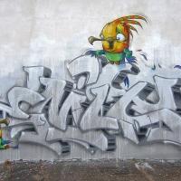 Emit_HMNI_Spraydaily_Graffiti_08