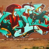 Emit_HMNI_Spraydaily_Graffiti_09