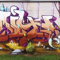 Emit_HMNI_Spraydaily_Graffiti_10