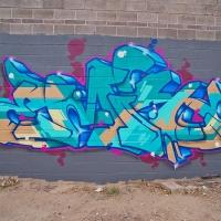 Emit_HMNI_Spraydaily_Graffiti_11