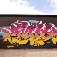 Emit_HMNI_Spraydaily_Graffiti_16
