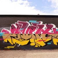 Emit_HMNI_Spraydaily_Graffiti_16