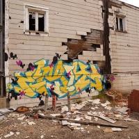 Emit_HMNI_Spraydaily_Graffiti_19