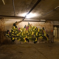 Emit_HMNI_Spraydaily_Graffiti_20