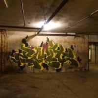 Emit_HMNI_Spraydaily_Graffiti_20