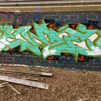 Ewze_Graffiti_USA_America_Spraydaily_01