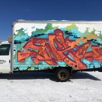 Ewze_Graffiti_USA_America_Spraydaily_04