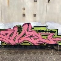 Ewze_Graffiti_USA_America_Spraydaily_08