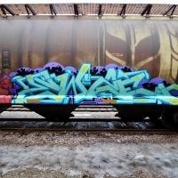 Ewze_Graffiti_USA_America_Spraydaily_09