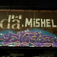 Ewze_Graffiti_USA_America_Spraydaily_10