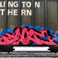 Ewze_Graffiti_USA_America_Spraydaily_11